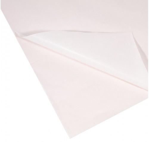 Тіш'ю папіросний папір ПУДРОВИЙ