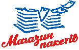 Магазин Пакетів